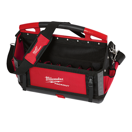 Milwaukee Packout 20″ Tote