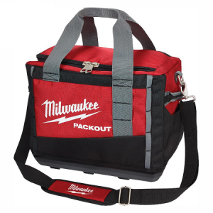 Milwaukee Packout 15″ Tool Bag