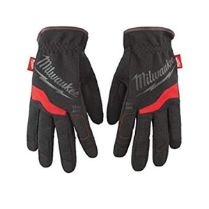 Milwaukee Flex Glove – Medium