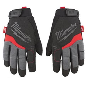 Milwaukee Performance Glove – X-Large