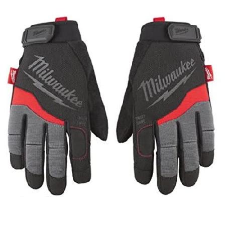 Milwaukee Performance Glove – Large