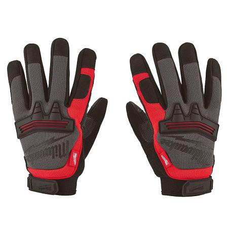 Milwaukee Demolition Glove – Large