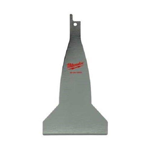 Milwaukee 3″ Scraper Blade