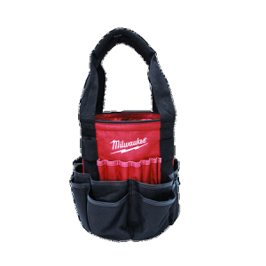Milwaukee Bucket-Less Tool Organizer