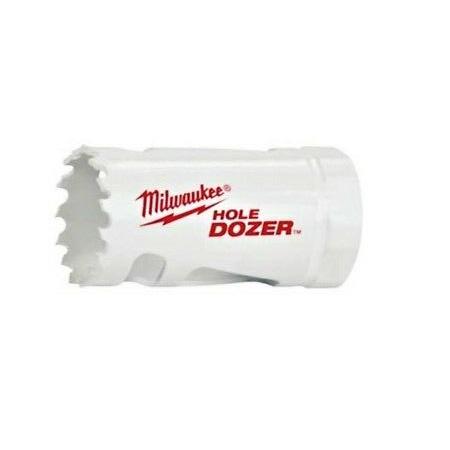 Milwaukee 5/8″ Hole Dozer Hole Saw