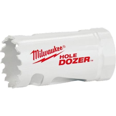 Milwaukee 11/16″ Hole Dozer Hole Saw