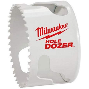 Milwaukee 1-1/4″ Hole Dozer Hole Saw
