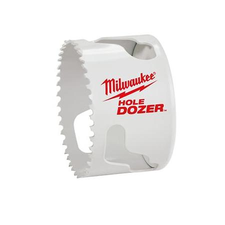 Milwaukee 3-3/4″ Hole Dozer Hole Saw