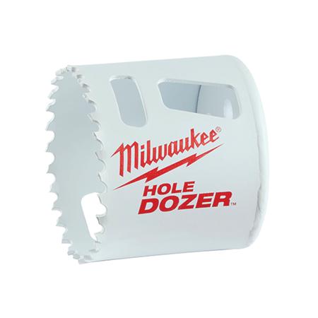 Milwaukee 3-7/8″ Hole Dozer Hole Saw