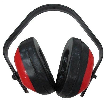 Pro Sense Safety Ear Muff