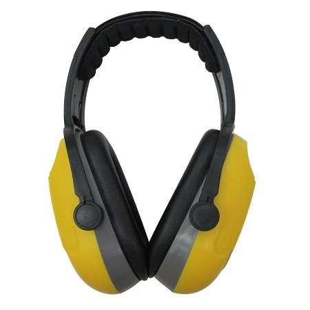 Pro Sense Safety Professional Ear Muff
