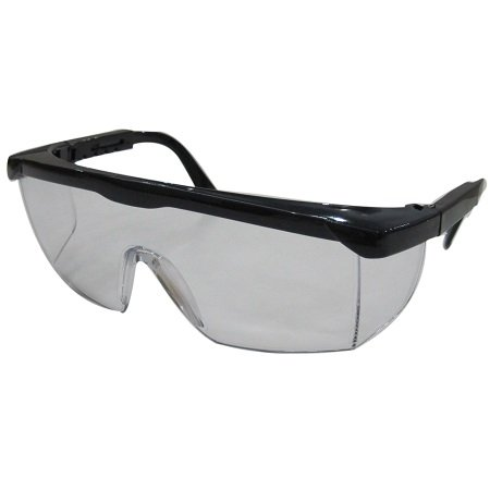 Pro Sense Poly-carbonate Safety Glasses