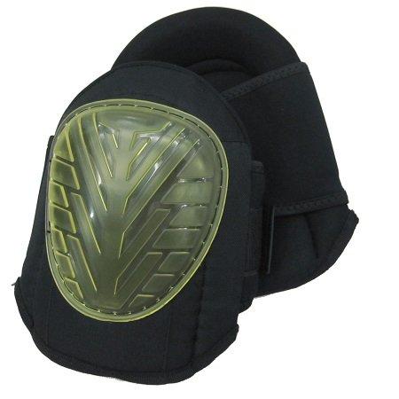 Pro Sense Knee Pad With Hardened Gel Protector