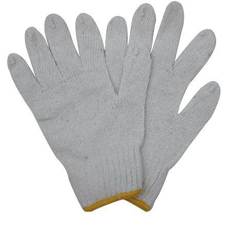 Pro Sense Cotton/Polyester Gloves 5 Pairs/Bag