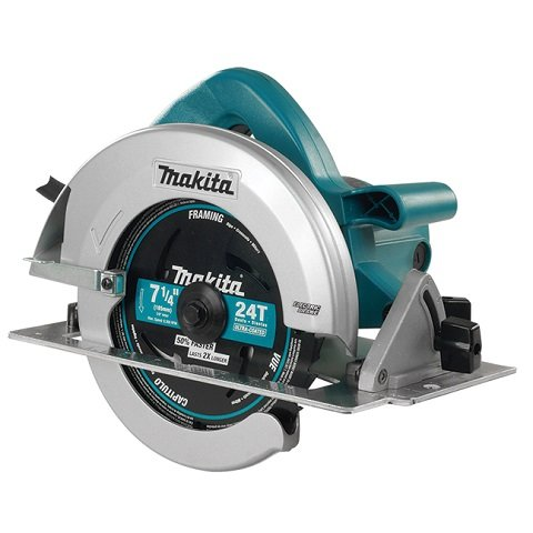 Makita 7-1/4″ Circular Saw