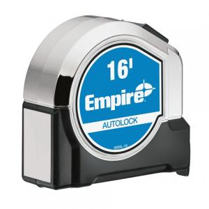 Empire 16′ Autolock Tape Measure