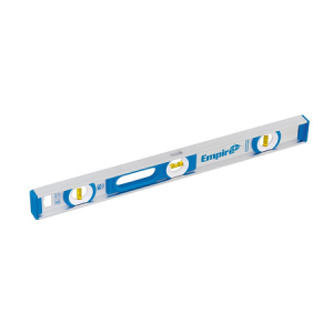 Empire 24″ Trueblu I-Beam Magnetic Level