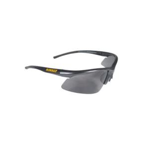 DeWalt Radius 10 Base Curve Smoke Glasses