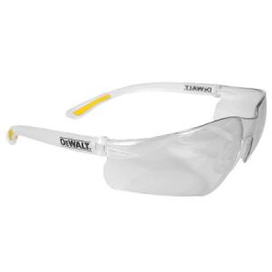 DeWalt Clear Contractor Pro Glasses