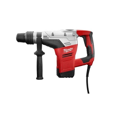Milwaukee 1-9/16″ SDS MAX Rotary Hammer