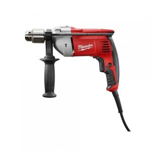 Milwaukee 1/2″ Hammer Drill