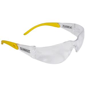 DeWalt Clear Protector Glasses