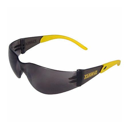 DeWalt Smoke Protector Glasses
