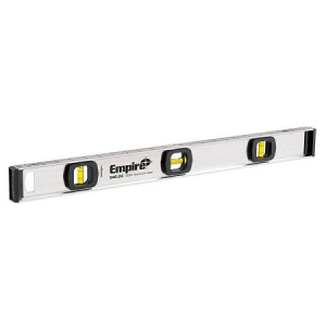 Empire 24″ Tradesman Level