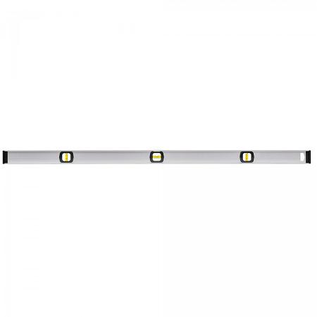 Empire 48″ Tradesman Aluminum Level