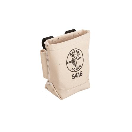 Klein Bull Pin and Bolt Bag