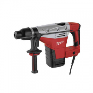 Milwaukee 1-3/4″ SDS MAX Rotary Hammer