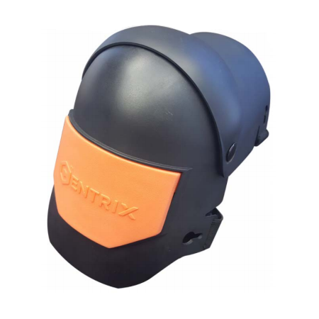 CENTRIX Flexible Knee Pad With Foam Padding