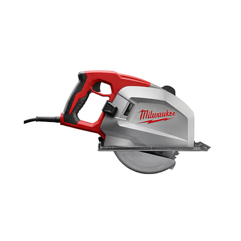 Milwaukee 8″ Metal Cutting Saw (Tool Only)