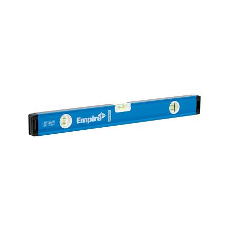 Empire 24″ Compact Box Level