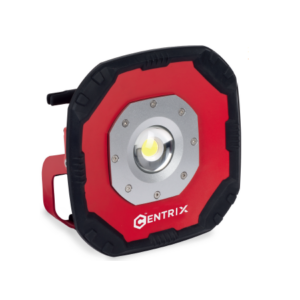 Centrix 20W Cordless Work Light