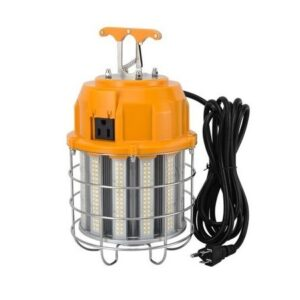 Centrix 60W LED Hanging 360 Work Light