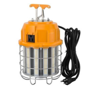 Centrix 150W LED Hanging 360 Work Light