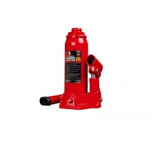 Pro Sense Automotive 4 Ton Bottle Jack