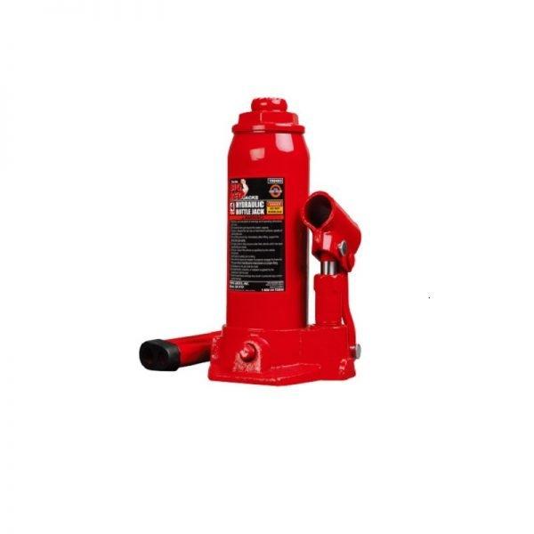 Pro Sense Automotive 4 Ton Bottle Jack