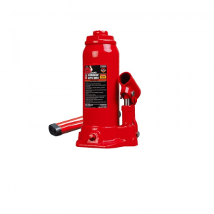 Pro Sense Automotive 6 Ton Bottle Jack