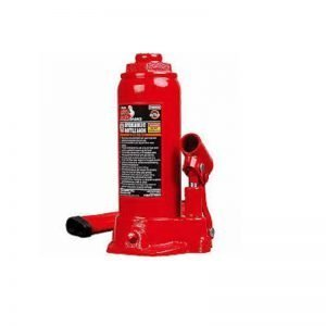 Pro Sense Automotive 8 Ton Bottle Jack