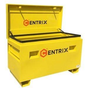 CENTRIX 36″ Jobsite Box