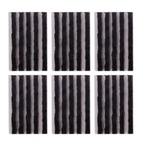 Matrix 30 Pack Tire Repair Sticks