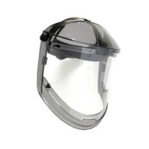 DEGIL Mach Supreme Face Shield