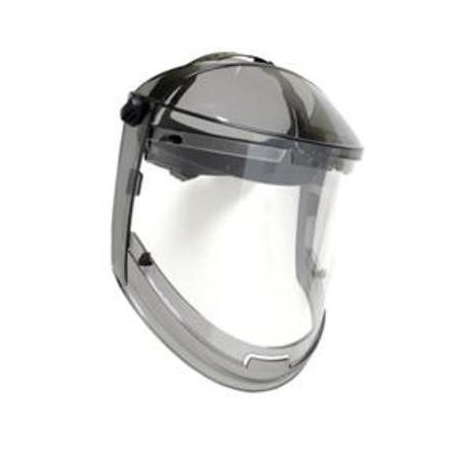 DEGIL Mach Supreme Face Shield