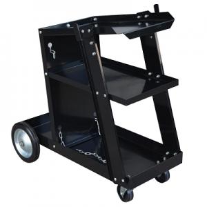 CENTRIX Upright Mig Weld Cart