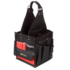 CENTRIX Electrical and Maintenance Carrier 28 Pocket