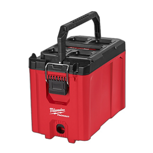 Milwaukee Packout Compact Tool Box