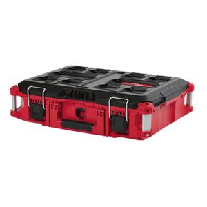 Milwaukee Packout Tool Box