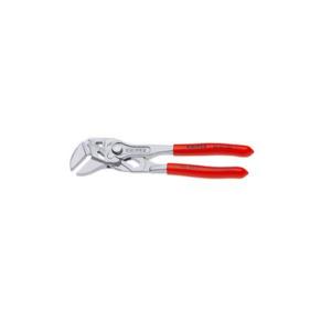 Knipex 6″ Multi-Purpose Pliers
